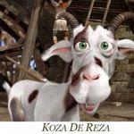 K.De.Reza - Ярмарка Мастеров - ручная работа, handmade