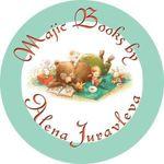 magicbooksfelt