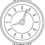 Custom Watches (Изготовление часов) - Ярмарка Мастеров - ручная работа, handmade
