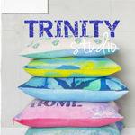 Trinity-studio - Ярмарка Мастеров - ручная работа, handmade