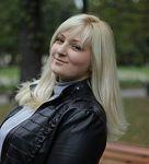 kyrisheva