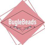 Buglebeads - Ярмарка Мастеров - ручная работа, handmade