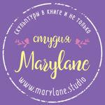marylane