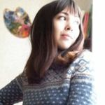 Инна Еремычева - Ярмарка Мастеров - ручная работа, handmade