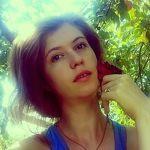 Маргарита Яворская - Ярмарка Мастеров - ручная работа, handmade