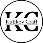 kulikovcraft
