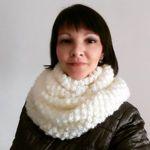 Любомира - Ярмарка Мастеров - ручная работа, handmade