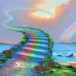olga-rainbow