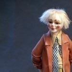 Ангелина (куклы и мишки-тедди) - Ярмарка Мастеров - ручная работа, handmade