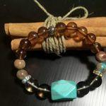 Jewelrybydi - Ярмарка Мастеров - ручная работа, handmade