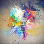"Студия креатива ""Идея"" - Ярмарка Мастеров - ручная работа, handmade"