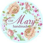 Mary_tyumen72 (Mary-tyumen72) - Ярмарка Мастеров - ручная работа, handmade
