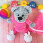 toys-by-bryanceva