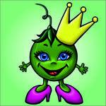 printsessa-goroshka