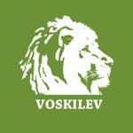 voski-1
