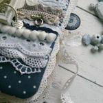 Sun_berry - Ярмарка Мастеров - ручная работа, handmade