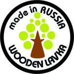 wooden-lavka