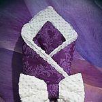 Конверты подушки И ткани Под заказ - Ярмарка Мастеров - ручная работа, handmade