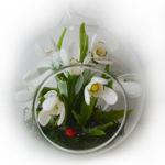 Lina Poluhtina (polyanatambov) - Ярмарка Мастеров - ручная работа, handmade