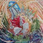 Marlis - Ярмарка Мастеров - ручная работа, handmade
