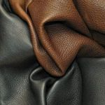 master-leather