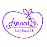 Anna (AnnaBihandmade) - Livemaster - handmade