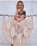 Happy weave - Livemaster - handmade