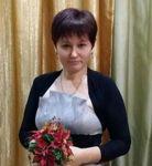 Алла Артюхова магазин Волшебный сад - Ярмарка Мастеров - ручная работа, handmade