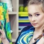 Василика Галиева (ikony-biser) - Ярмарка Мастеров - ручная работа, handmade