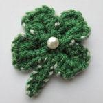 Вязание-МиРА - Ярмарка Мастеров - ручная работа, handmade