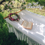 country-hammock