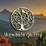 Shambala Gallery - Ярмарка Мастеров - ручная работа, handmade