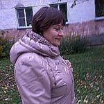 Лариса рыбалкина (larisamaster-ok) - Ярмарка Мастеров - ручная работа, handmade