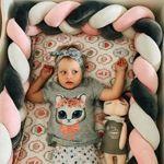 Любовь Рукодельная - Ярмарка Мастеров - ручная работа, handmade