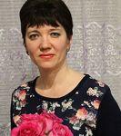 Людмила Кузнецова - Ярмарка Мастеров - ручная работа, handmade