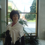 Татьяна (solfegio123) - Ярмарка Мастеров - ручная работа, handmade