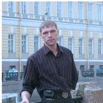 aleks-ushakov