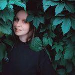 Iris Sibirica - Ярмарка Мастеров - ручная работа, handmade