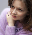 mastergorbunova