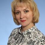 vasilena1970