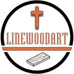 linewood