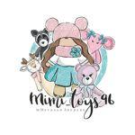 mimi-toys96