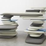 мебель STONE (mstone) - Ярмарка Мастеров - ручная работа, handmade