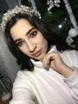 susanna-postukyan