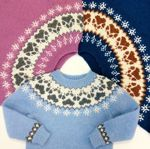 knitmaster-ru
