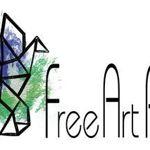 freeartpro