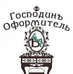 lmitrofanova
