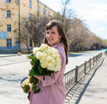 ВикториРом - Ярмарка Мастеров - ручная работа, handmade