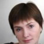 Татьяна Боброва - Ярмарка Мастеров - ручная работа, handmade