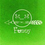 FannySt - Livemaster - handmade